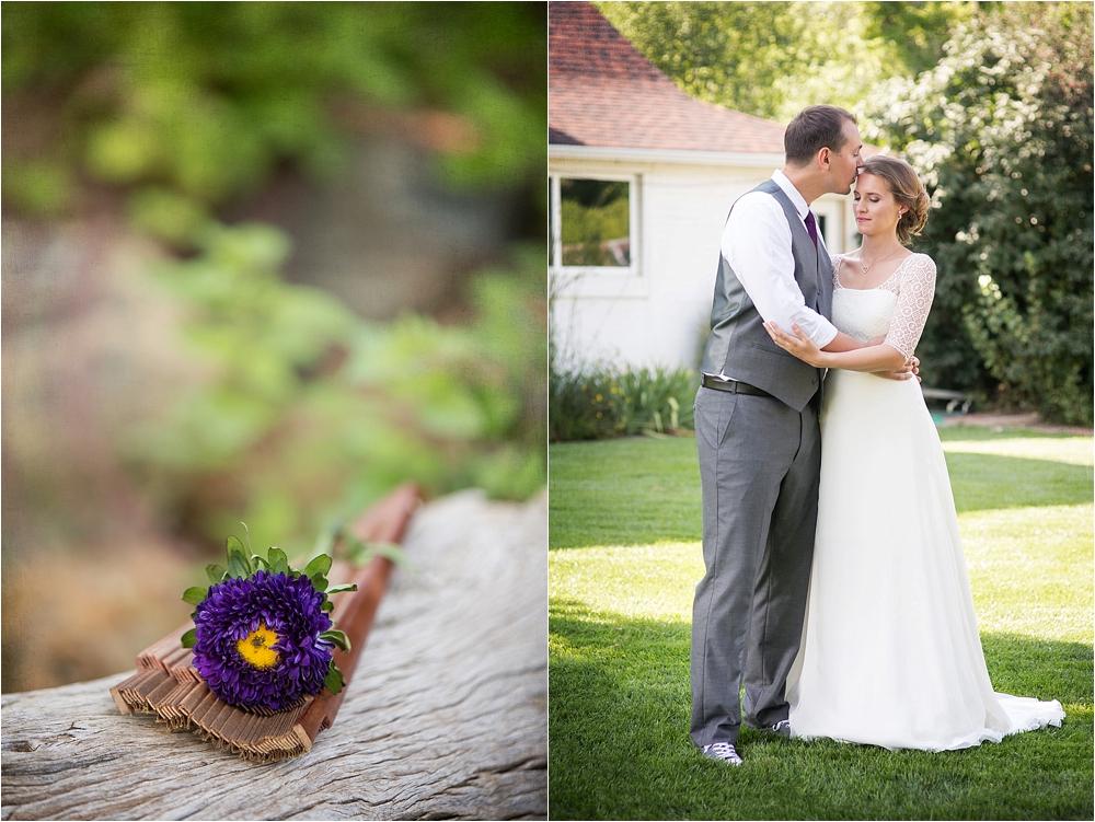 Niki + Julien's Chatfield Botanic Gardens Wedding_0015.jpg