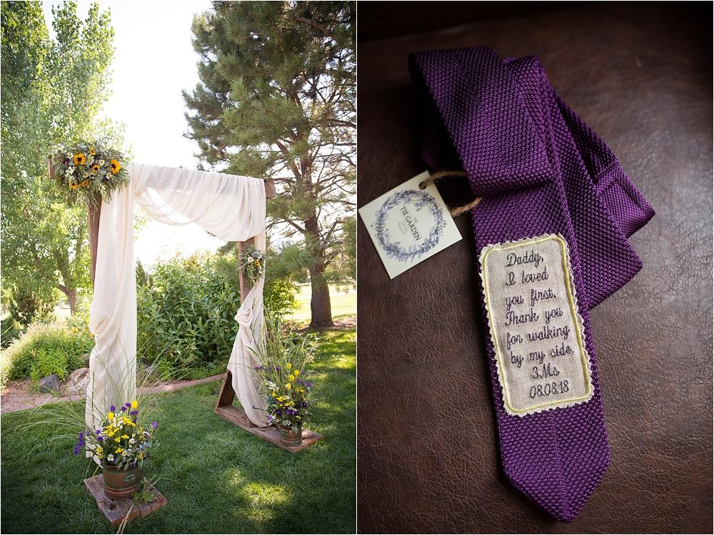 Niki + Julien's Chatfield Botanic Gardens Wedding_0016.jpg