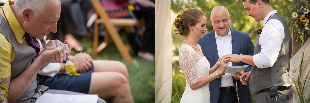 Niki + Julien's Chatfield Botanic Gardens Wedding_0019.jpg