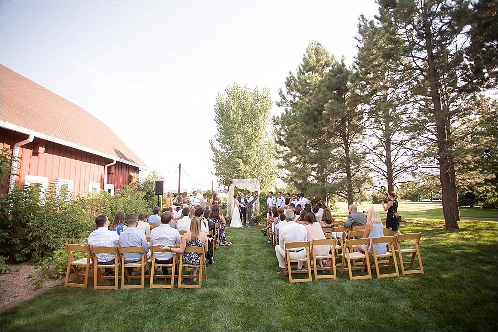 Niki + Julien's Chatfield Botanic Gardens Wedding_0020.jpg