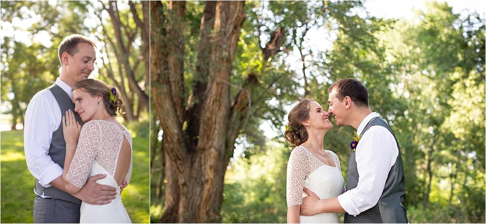 Niki + Julien's Chatfield Botanic Gardens Wedding_0033.jpg