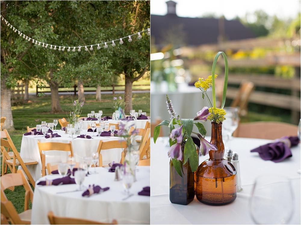 Niki + Julien's Chatfield Botanic Gardens Wedding_0039.jpg