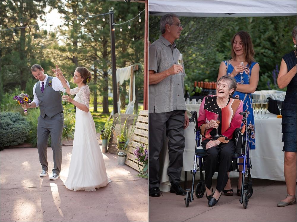Niki + Julien's Chatfield Botanic Gardens Wedding_0045.jpg
