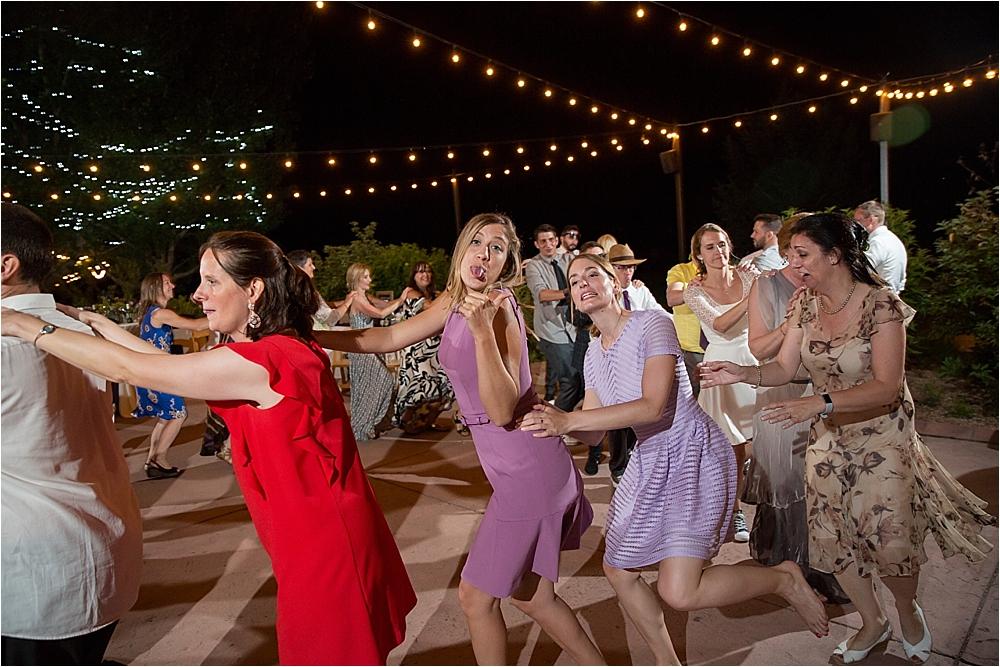 Niki + Julien's Chatfield Botanic Gardens Wedding_0053.jpg