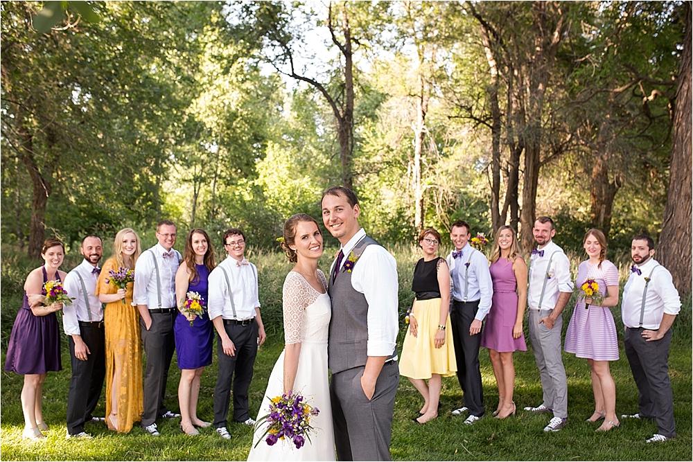 Niki + Julien's Chatfield Botanic Gardens Wedding_0064.jpg