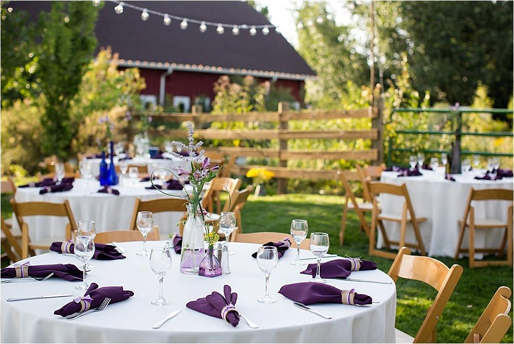Niki + Julien's Chatfield Botanic Gardens Wedding_0067.jpg