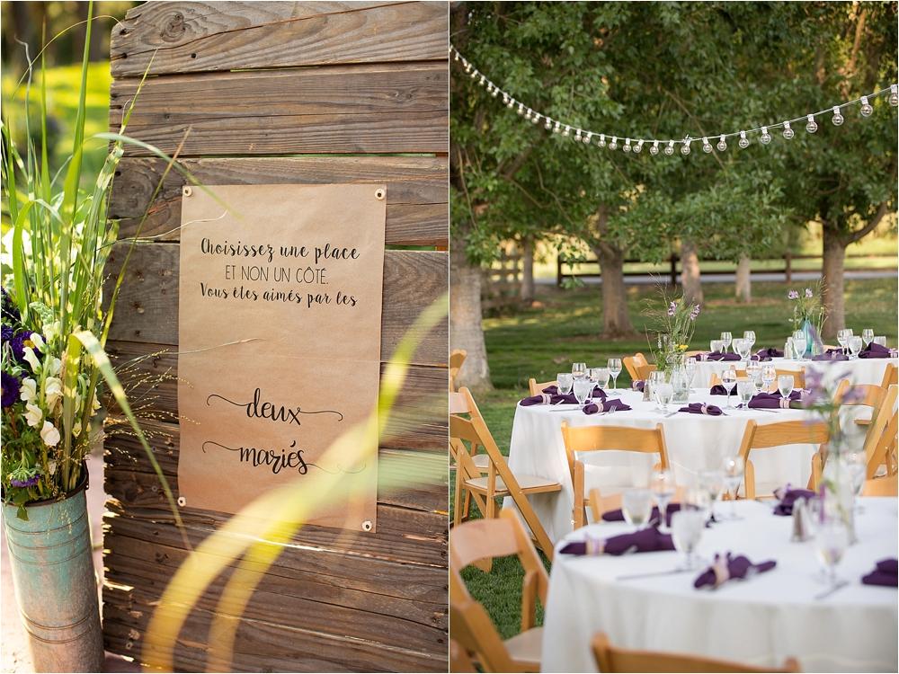 Niki + Julien's Chatfield Botanic Gardens Wedding_0068.jpg