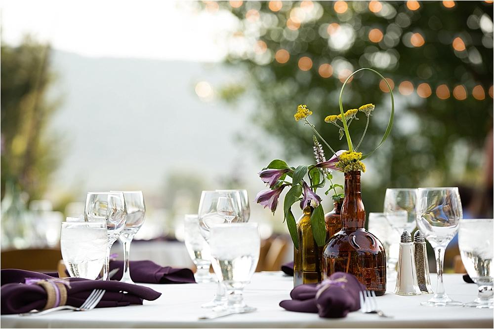 Niki + Julien's Chatfield Botanic Gardens Wedding_0073.jpg