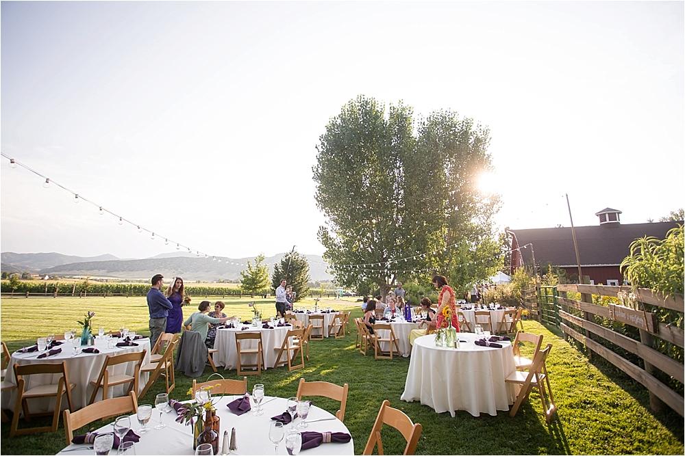 Niki + Julien's Chatfield Botanic Gardens Wedding_0074.jpg
