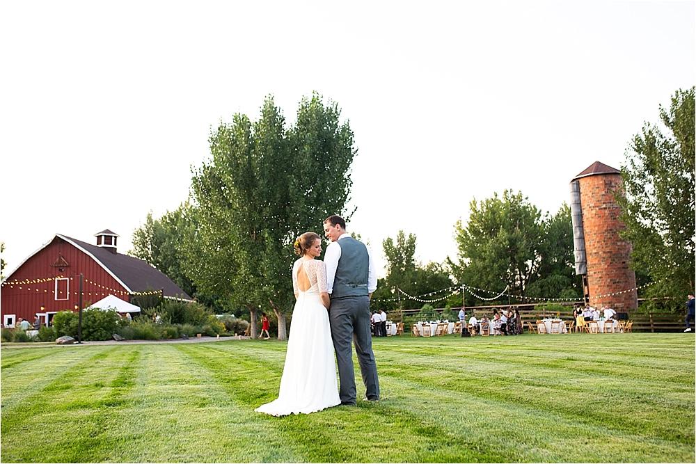 Niki + Julien's Chatfield Botanic Gardens Wedding_0075.jpg