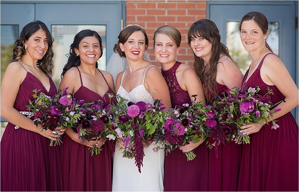 Lisa + Juan's Tivoli Turnhalle Wedding_0008.jpg