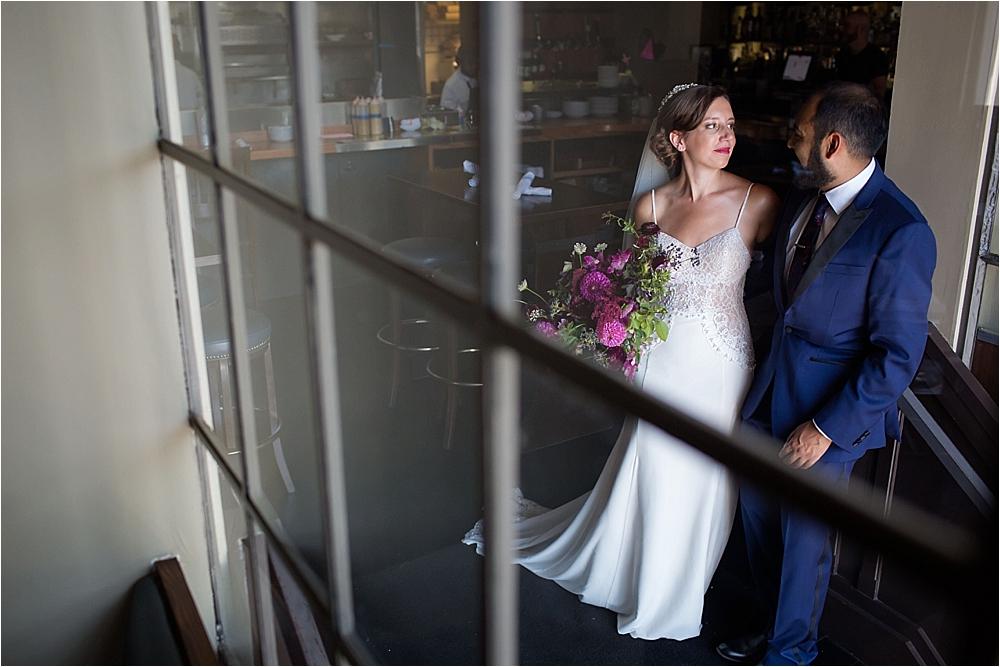 Lisa + Juan's Tivoli Turnhalle Wedding_0015.jpg