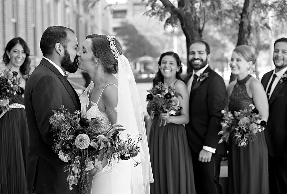 Lisa + Juan's Tivoli Turnhalle Wedding_0022.jpg