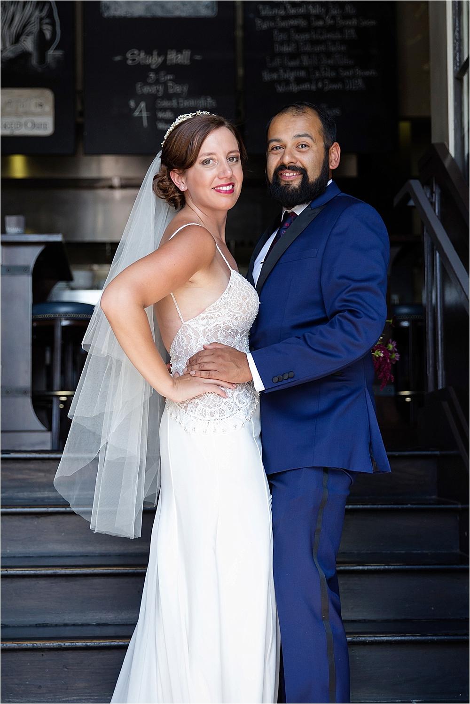 Lisa + Juan's Tivoli Turnhalle Wedding_0025.jpg