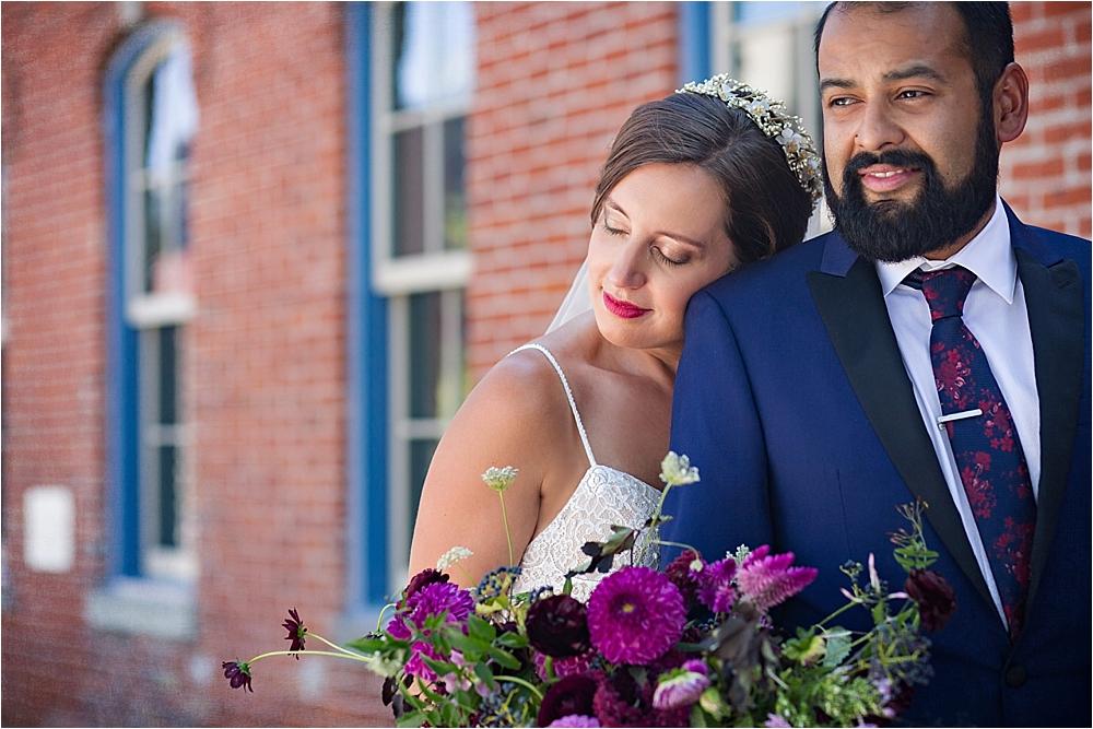 Lisa + Juan's Tivoli Turnhalle Wedding_0028.jpg