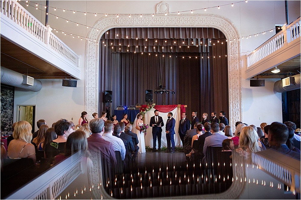 Lisa + Juan's Tivoli Turnhalle Wedding_0031.jpg