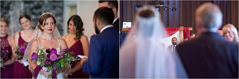 Lisa + Juan's Tivoli Turnhalle Wedding_0033.jpg