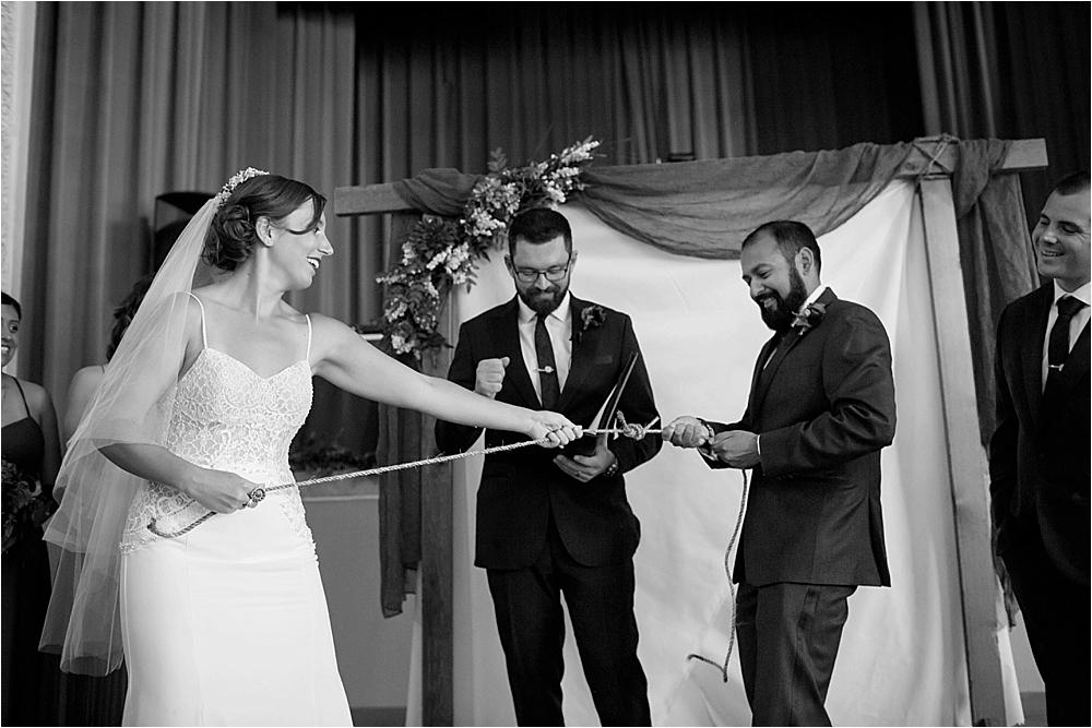 Lisa + Juan's Tivoli Turnhalle Wedding_0034.jpg