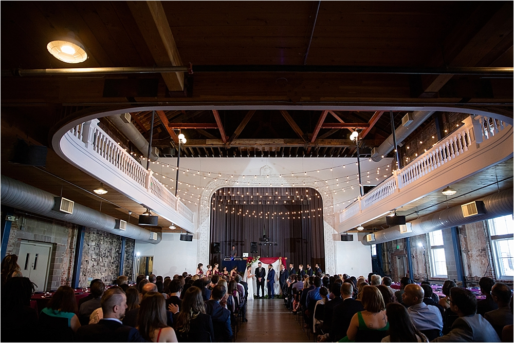 Lisa + Juan's Tivoli Turnhalle Wedding_0036.jpg