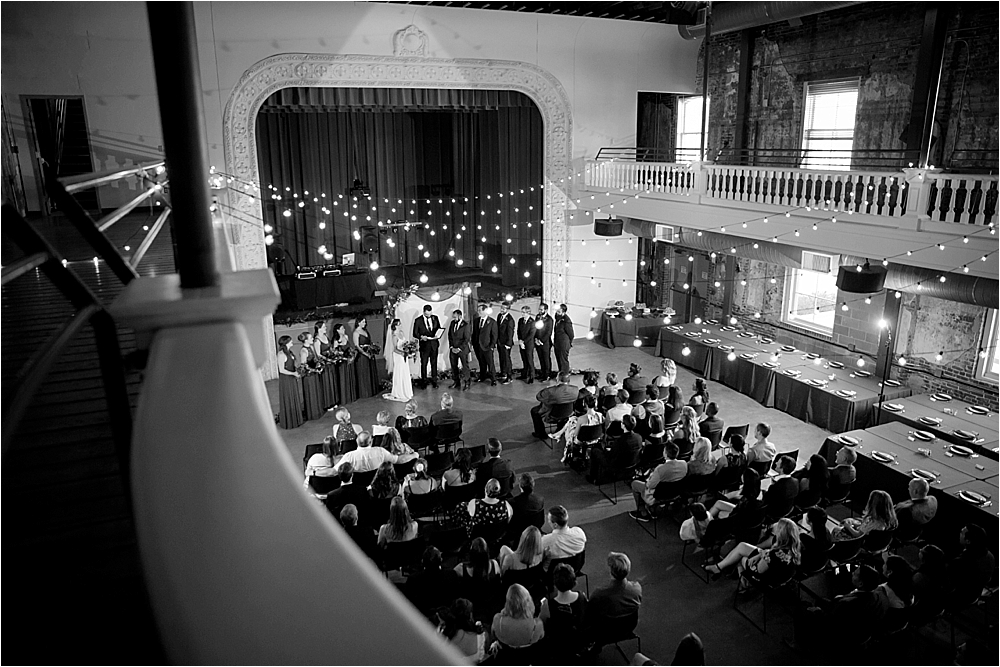 Lisa + Juan's Tivoli Turnhalle Wedding_0037.jpg