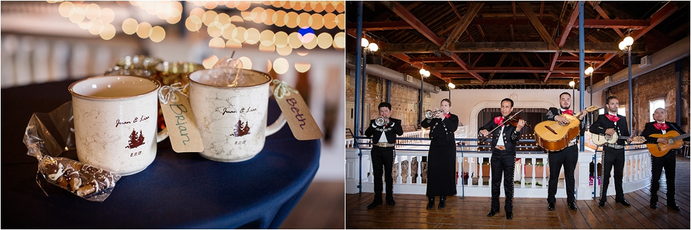 Lisa + Juan's Tivoli Turnhalle Wedding_0041.jpg