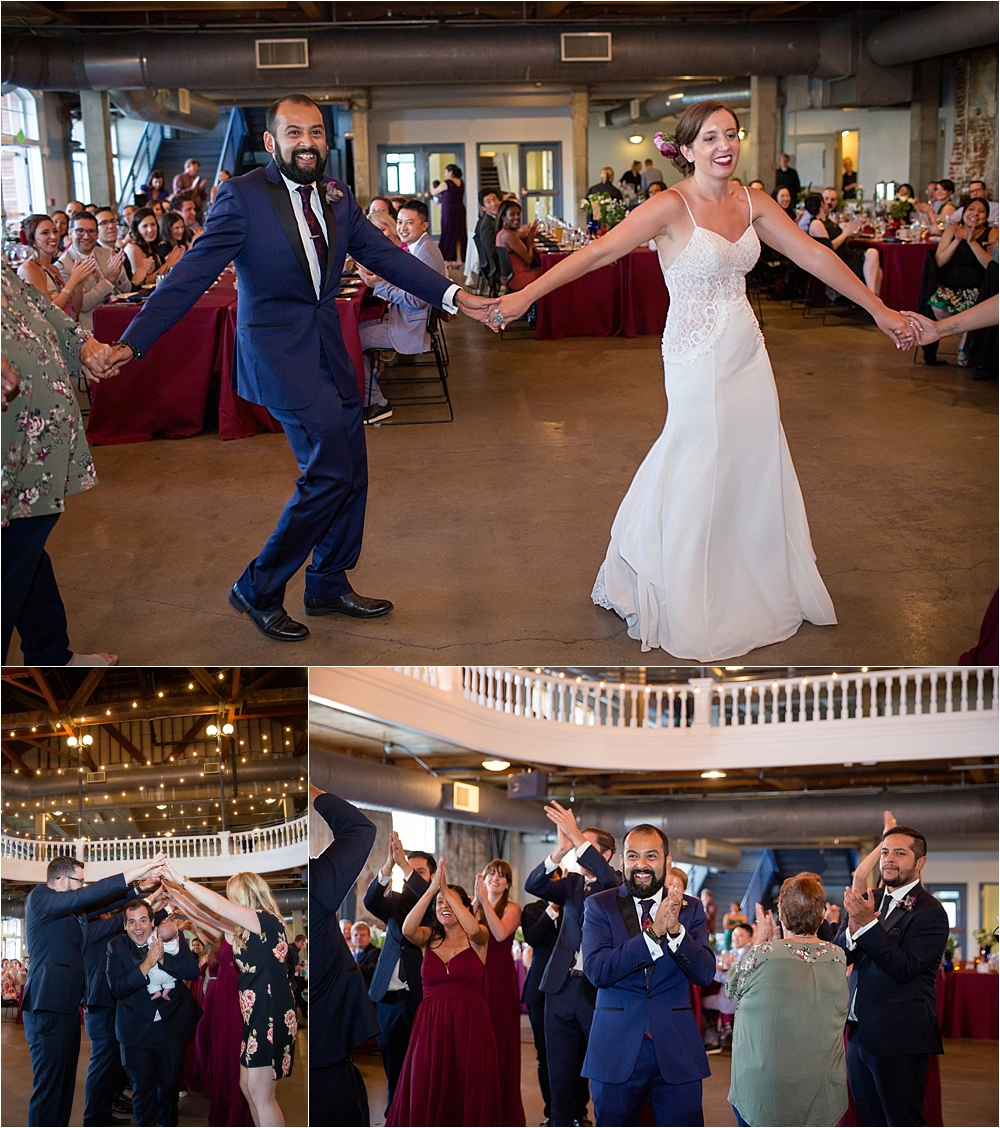Lisa + Juan's Tivoli Turnhalle Wedding_0043.jpg