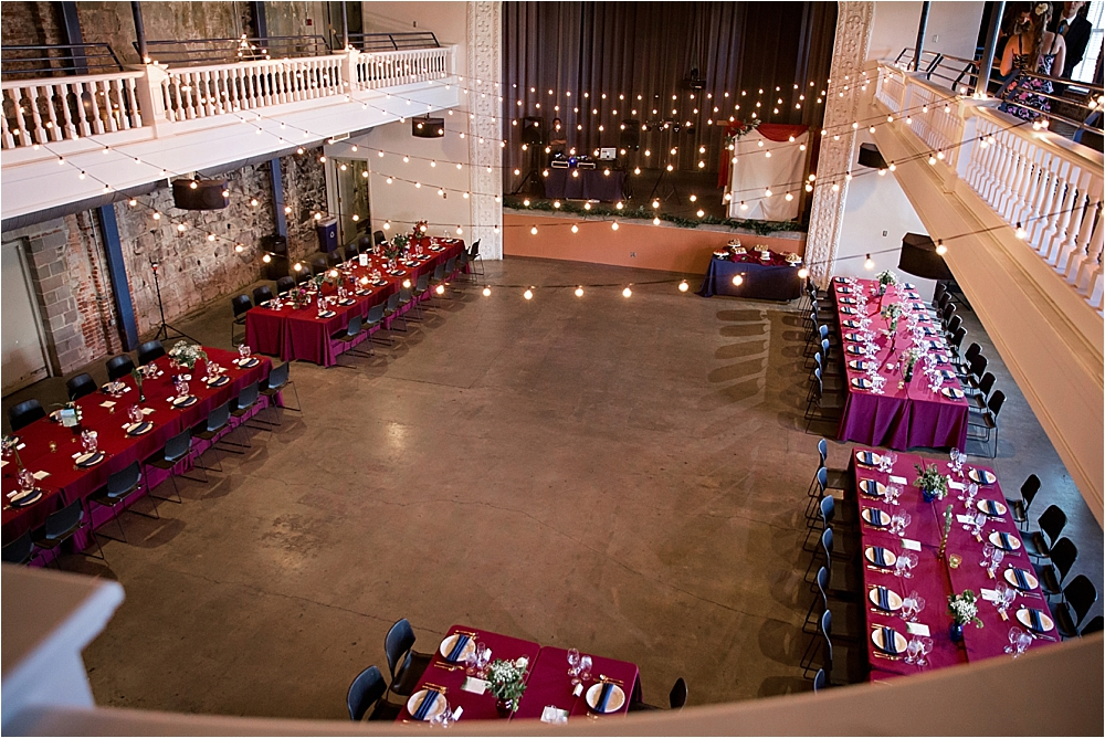 Lisa + Juan's Tivoli Turnhalle Wedding_0046.jpg