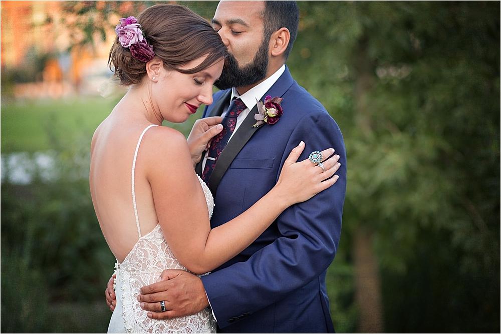 Lisa + Juan's Tivoli Turnhalle Wedding_0049.jpg