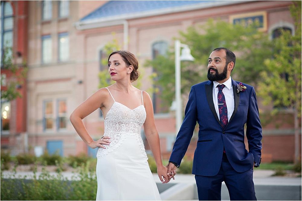 Lisa + Juan's Tivoli Turnhalle Wedding_0050.jpg