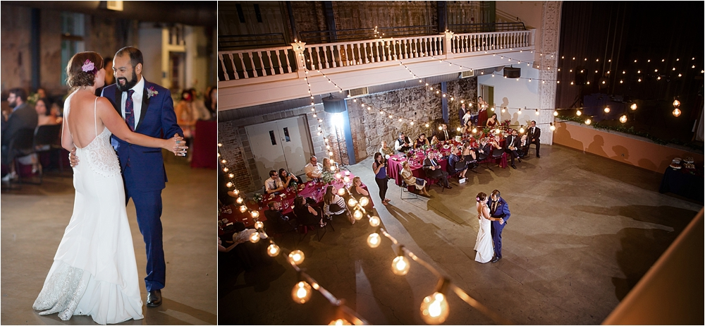 Lisa + Juan's Tivoli Turnhalle Wedding_0060.jpg