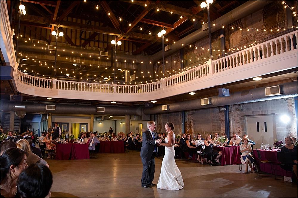 Lisa + Juan's Tivoli Turnhalle Wedding_0062.jpg
