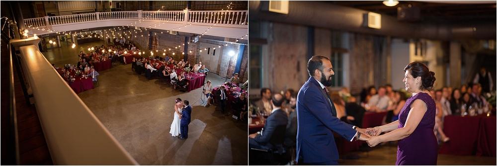Lisa + Juan's Tivoli Turnhalle Wedding_0063.jpg