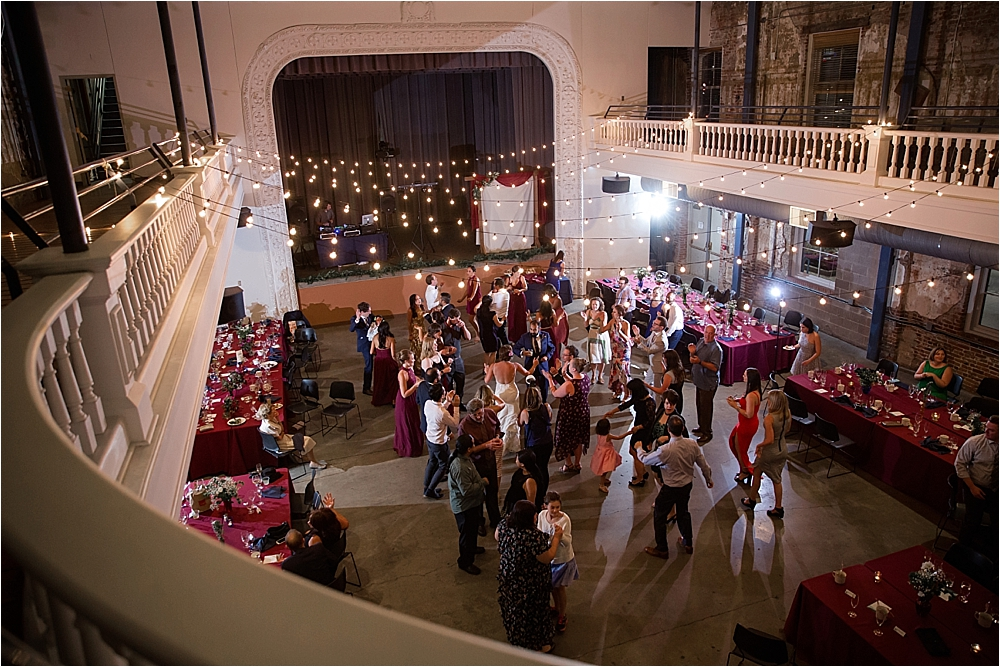 Lisa + Juan's Tivoli Turnhalle Wedding_0064.jpg
