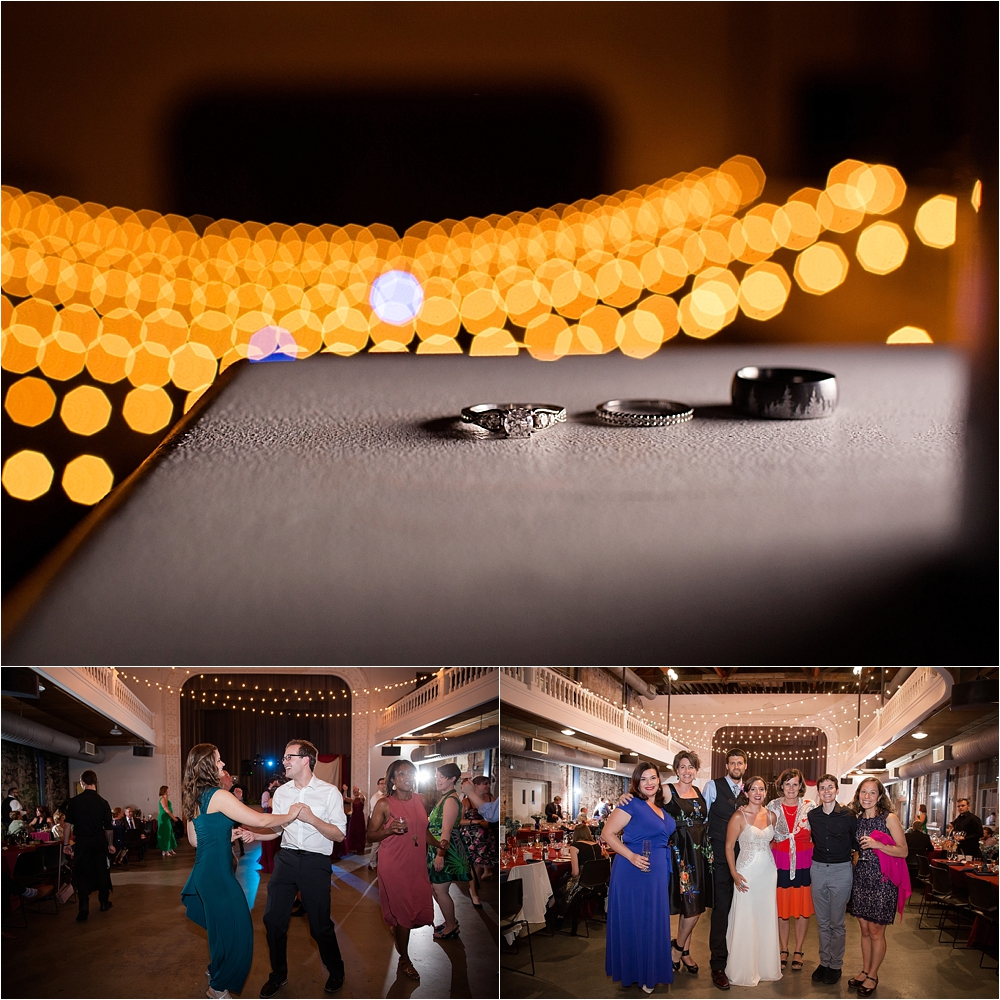 Lisa + Juan's Tivoli Turnhalle Wedding_0066.jpg
