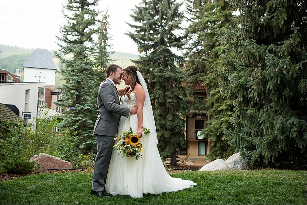 Joanna + Josh's Vail Wedding_0004.jpg