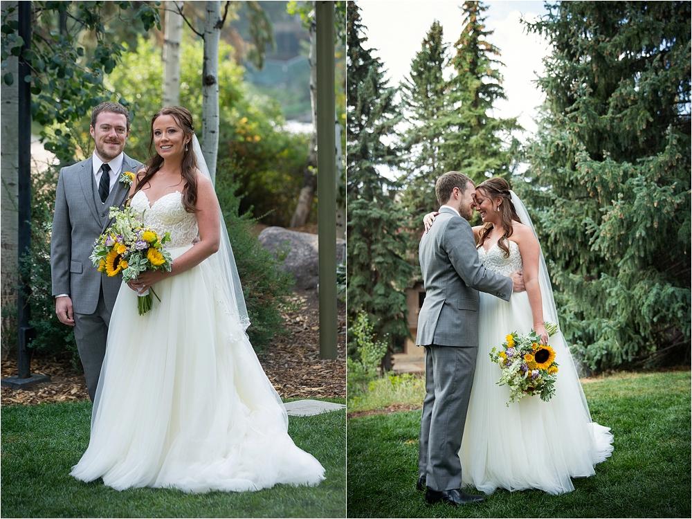 Joanna + Josh's Vail Wedding_0006.jpg