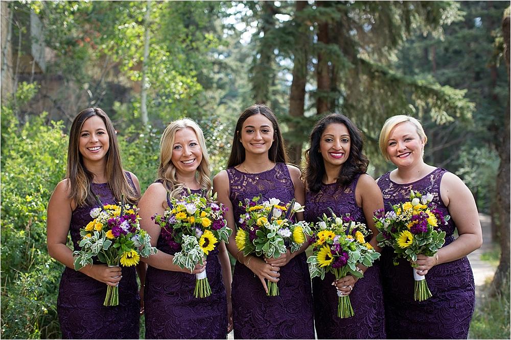Joanna + Josh's Vail Wedding_0008.jpg