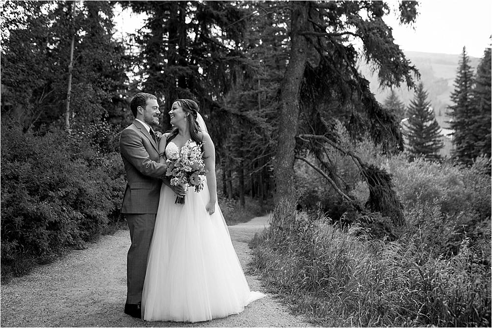 Joanna + Josh's Vail Wedding_0011.jpg
