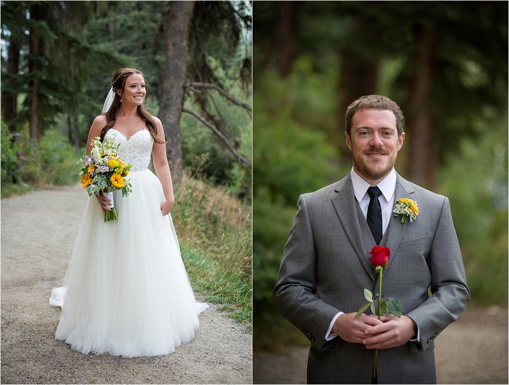 Joanna + Josh's Vail Wedding_0012.jpg