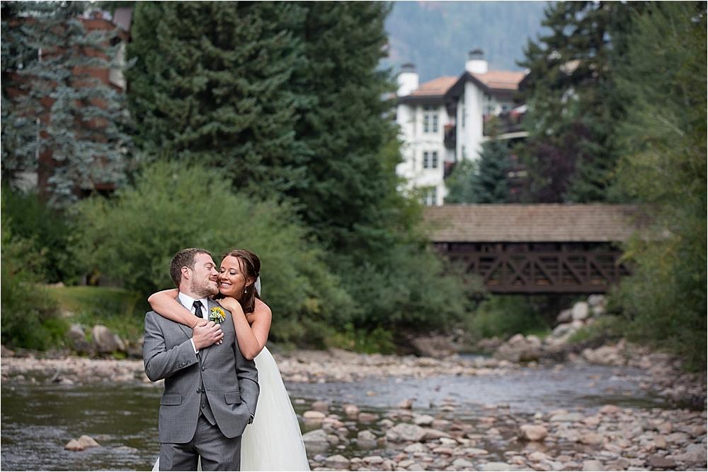 Joanna + Josh's Vail Wedding_0014.jpg