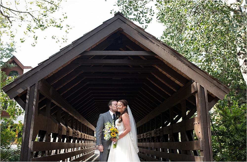 Joanna + Josh's Vail Wedding_0018.jpg
