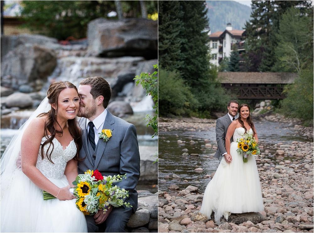Joanna + Josh's Vail Wedding_0019.jpg