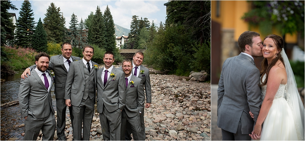 Joanna + Josh's Vail Wedding_0020.jpg