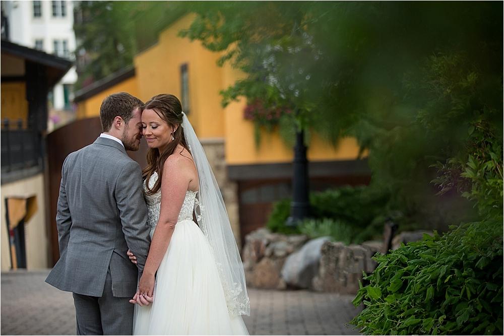 Joanna + Josh's Vail Wedding_0021.jpg