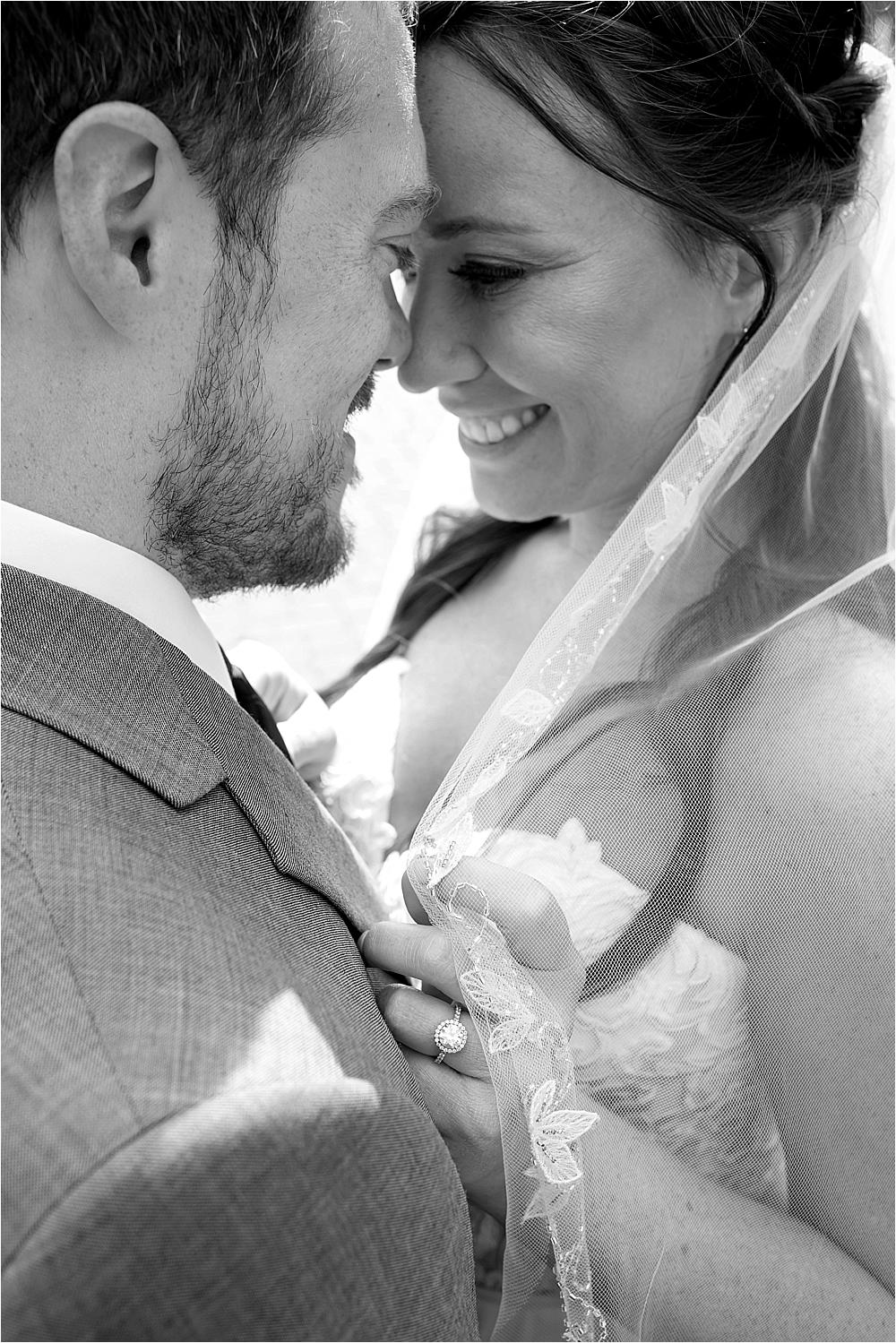Joanna + Josh's Vail Wedding_0022.jpg