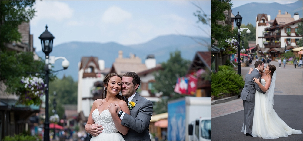 Joanna + Josh's Vail Wedding_0024.jpg