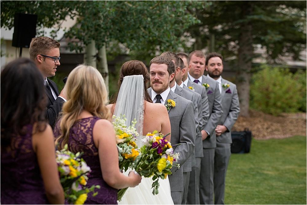 Joanna + Josh's Vail Wedding_0027.jpg