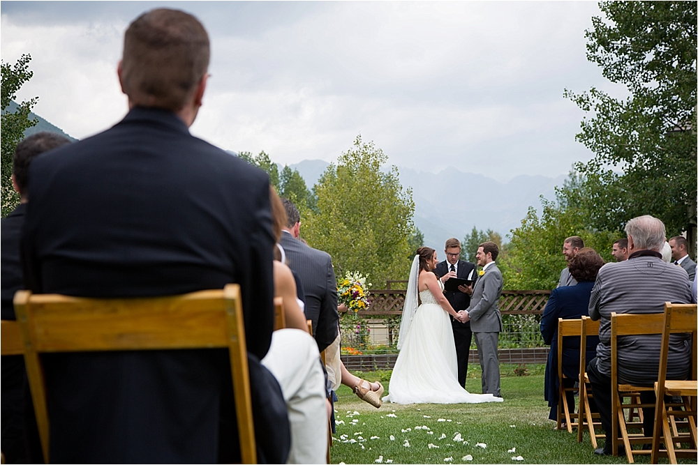 Joanna + Josh's Vail Wedding_0028.jpg