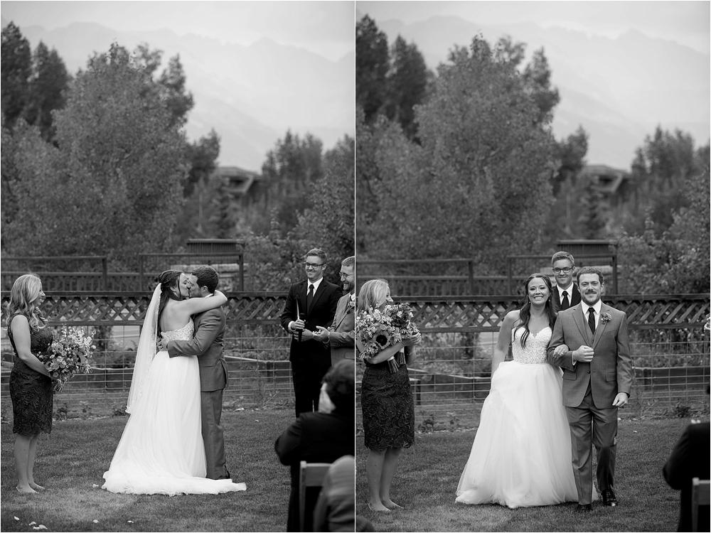 Joanna + Josh's Vail Wedding_0032.jpg