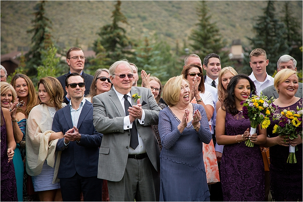 Joanna + Josh's Vail Wedding_0034.jpg